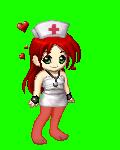 manda_da_pandanator777's avatar