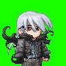Jans Viper's avatar