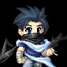 Feyd's avatar