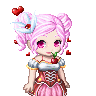 .Shimmer Spike.'s avatar