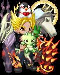 Sh0tr0d's avatar