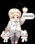 Bun Baozi's avatar