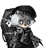 Khime's avatar