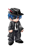 Nagisit's avatar