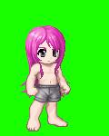 El Capitano's avatar