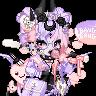 witchcrxft's avatar
