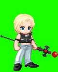 Ryou Shirogane's avatar