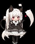 Cappretino's avatar