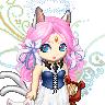 Heirra's avatar