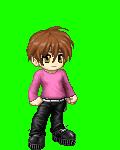I love You 26's avatar