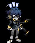 Uron Teff's avatar