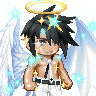 x - J a y y -- xx's avatar