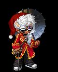forgotten_dage's avatar