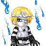 Arrancar Purizumu's avatar
