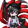 XxDarkHeartedNeruxX's avatar