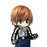 123dynamite's avatar