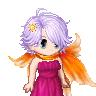 Souupie's avatar