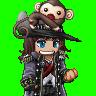 Hector Barbossa's avatar
