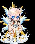 kitties-toothy-grin's avatar