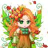 Spera Wavewind's avatar