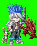 0zmo's avatar