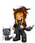 Kumi darkheart