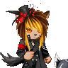 Kumi darkheart's avatar
