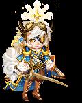 Sagatarius677's avatar