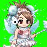 `Koko's avatar