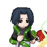 Sasuke_Uchiha_Uke's avatar
