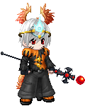 SkyLanze's avatar