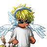 Saetan_Daemon_SaDiablo