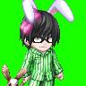 Fayt-_-Leingod's avatar