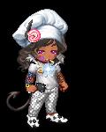 Gleeshi's avatar