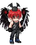 IronRed3's avatar
