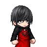 04berryc's avatar