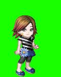 Melbelle171's avatar