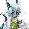 weyrmistress's avatar