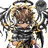 XD Fallen DX 's avatar
