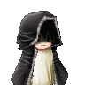 Nubalicious's avatar