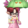 Imbemenelien's avatar