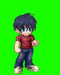 D.Rad's avatar