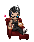 II LogieBear II's avatar