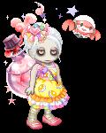 Naziz's avatar