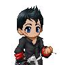 xJakez's avatar