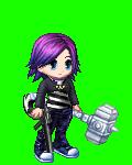 3iloveu's avatar