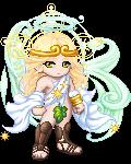 Hiragi-kun's avatar