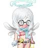 em lo heart's avatar
