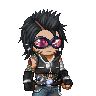 Kybooky's avatar