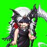 FullMetal_D's avatar